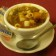 House Minestrone or Soup of the Day (Cup)
