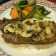 New York Strip Steak 12 ounce grilled to your specification